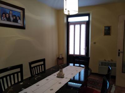 casa accostata in Vendita a Santa Maria la Longa