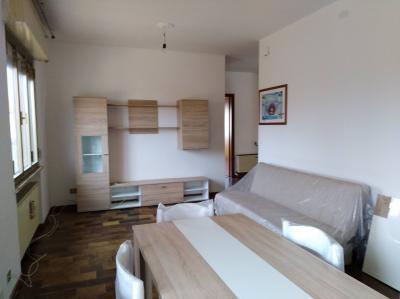Appartamento in Affitto a Bagnaria Arsa