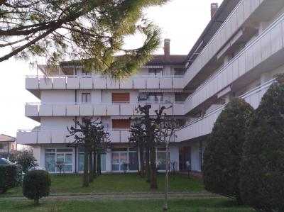 Appartamento in Vendita a Pavia di Udine