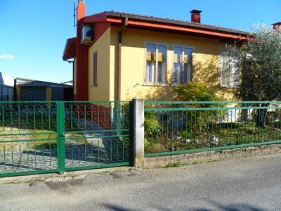 Casa singola in Vendita a Gonars