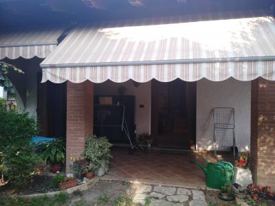 Villa in Vendita a Bagnaria Arsa