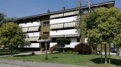 Appartamento in Vendita a Bagnaria Arsa