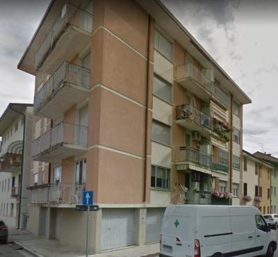Appartamento in Vendita a Palmanova