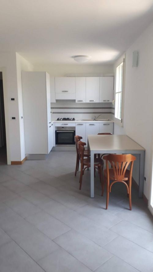 Appartamento in Affitto a Gonars