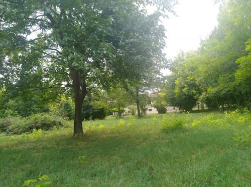 Terreno edificabile in Vendita a Aiello del Friuli
