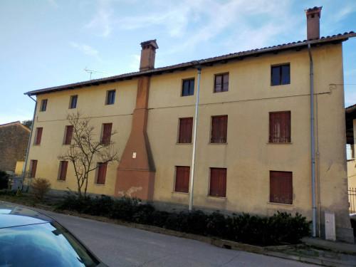 Casa singola in Vendita a Bagnaria Arsa