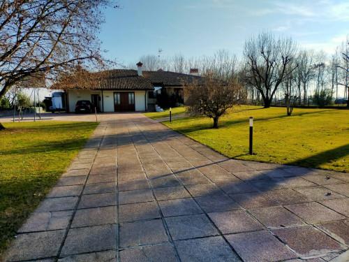 Villa in Vendita a Bicinicco