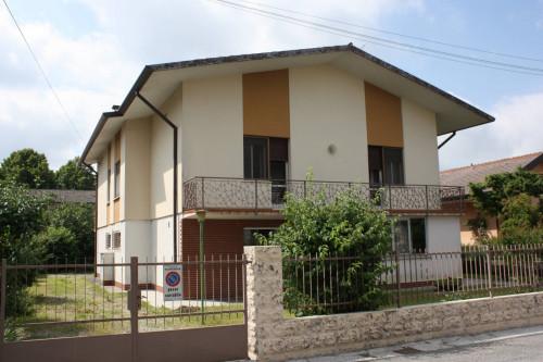 Casa singola in Vendita a Palmanova
