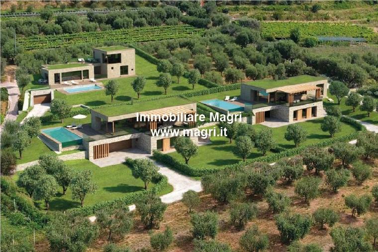 villa zum kauf in garda codex vi00794 c. Black Bedroom Furniture Sets. Home Design Ideas