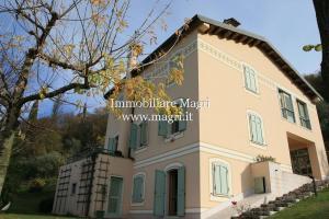 Landhaus / Rustico zum Kauf in Garda