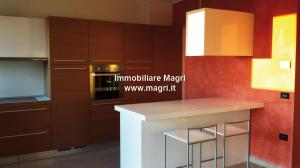 Apartment for Sale in Garda