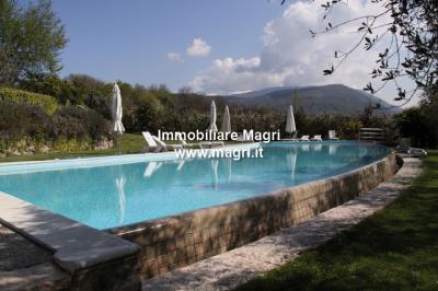 Wohnung zum Kauf in Costermano sul Garda