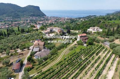 Semi-detached house for Sale in Garda