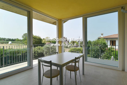 Apartment for Sale in Lazise