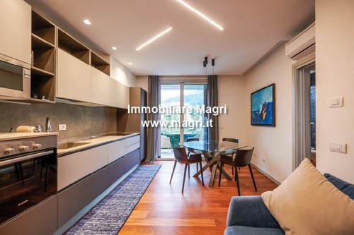 Wohnung zum Kauf in Garda