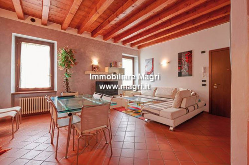 Three-room apartment for Sale in Lazise