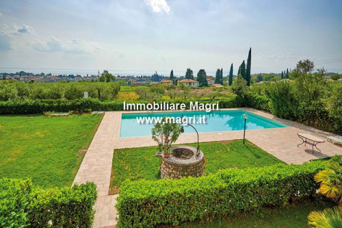 Apartment for Sale in Bardolino