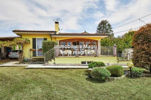 Casa singola in Vendita a Bardolino