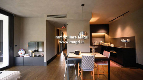 Wohnung zum Kauf in Torri del Benaco