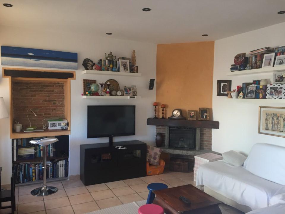 vendita appartamento castelnuovo magra castelnuovo paese  180000 euro  4 locali  95 mq