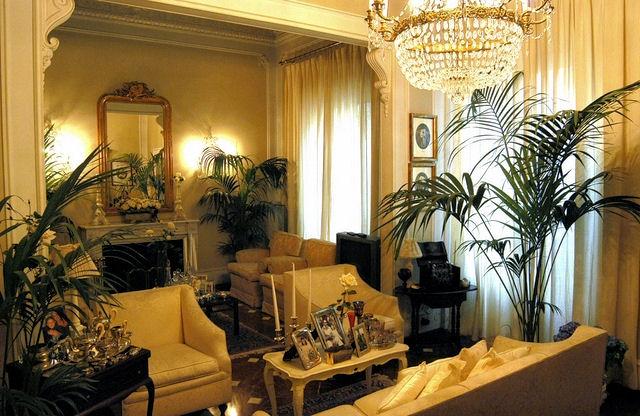 Villa in vendita a Viareggio, 8 locali, prezzo € 2.400.000 | Cambio Casa.it