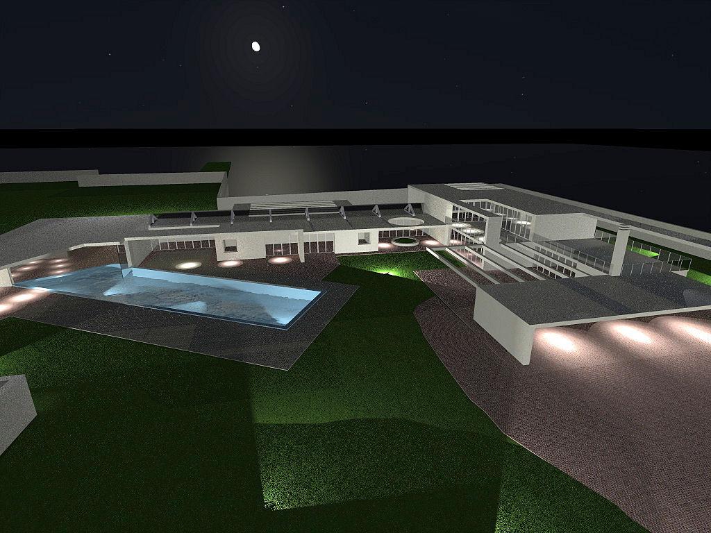 Terreno Edificabile Residenziale in vendita a Montignoso, 9999 locali, prezzo € 1.550.000 | Cambio Casa.it