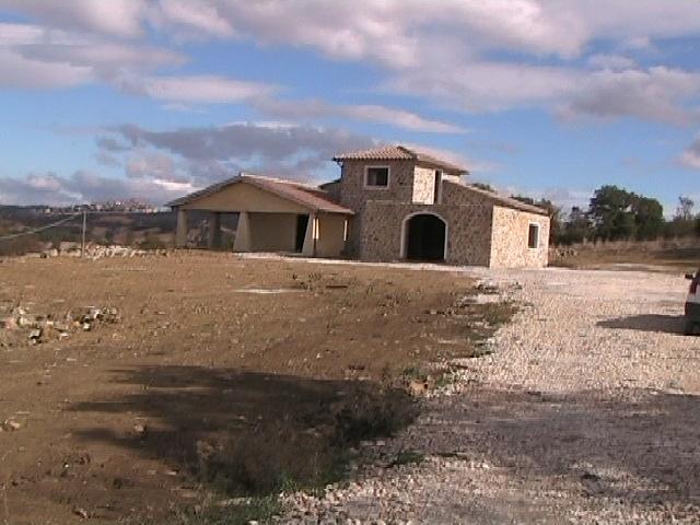 Rustico / Casale in vendita a Manciano, 14 locali, prezzo € 490.000 | Cambio Casa.it