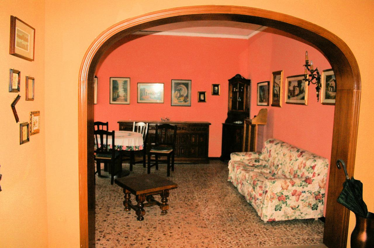 Appartamento in Vendita a Montecatini-Terme