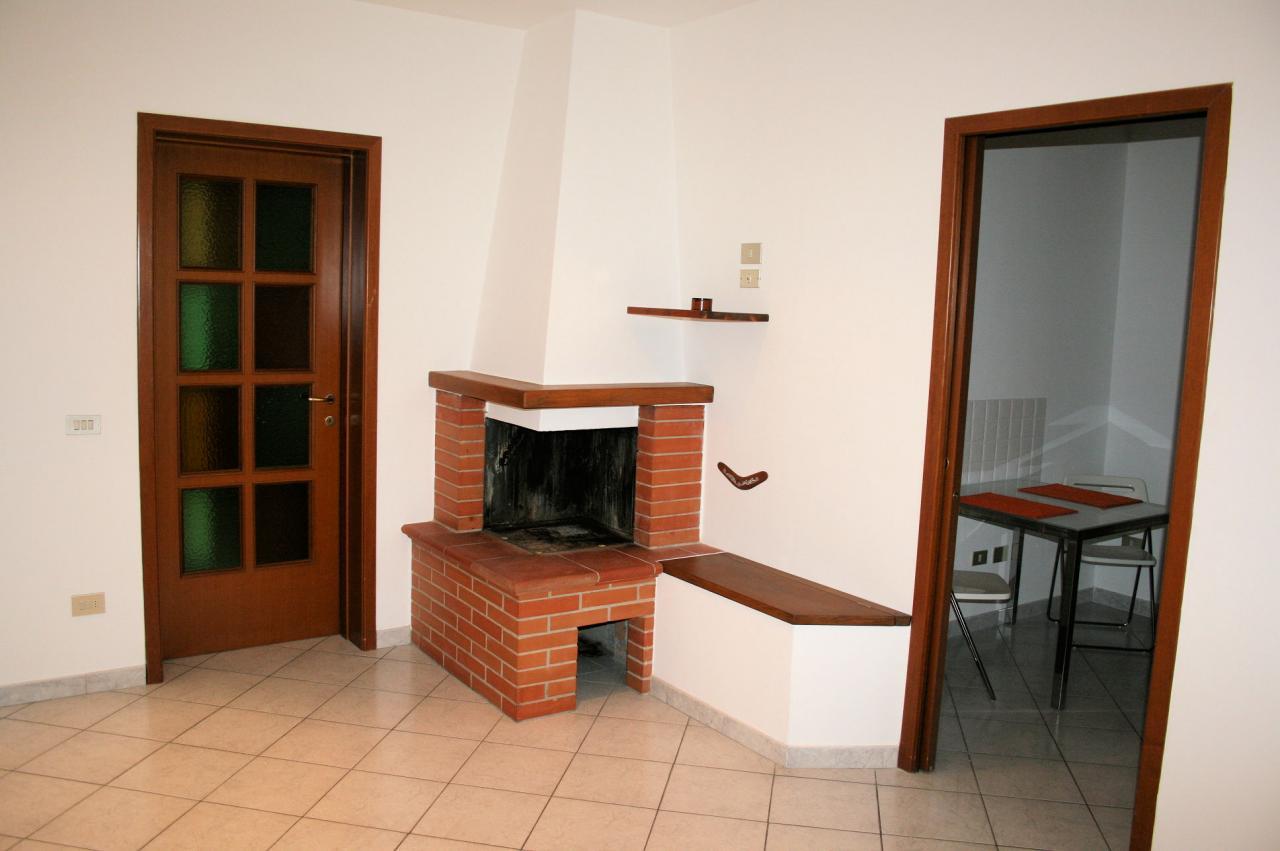 Appartamento in vendita a Massa e Cozzile, 4 locali, zona Località: MargineCoperta, prezzo € 139.000 | Cambio Casa.it