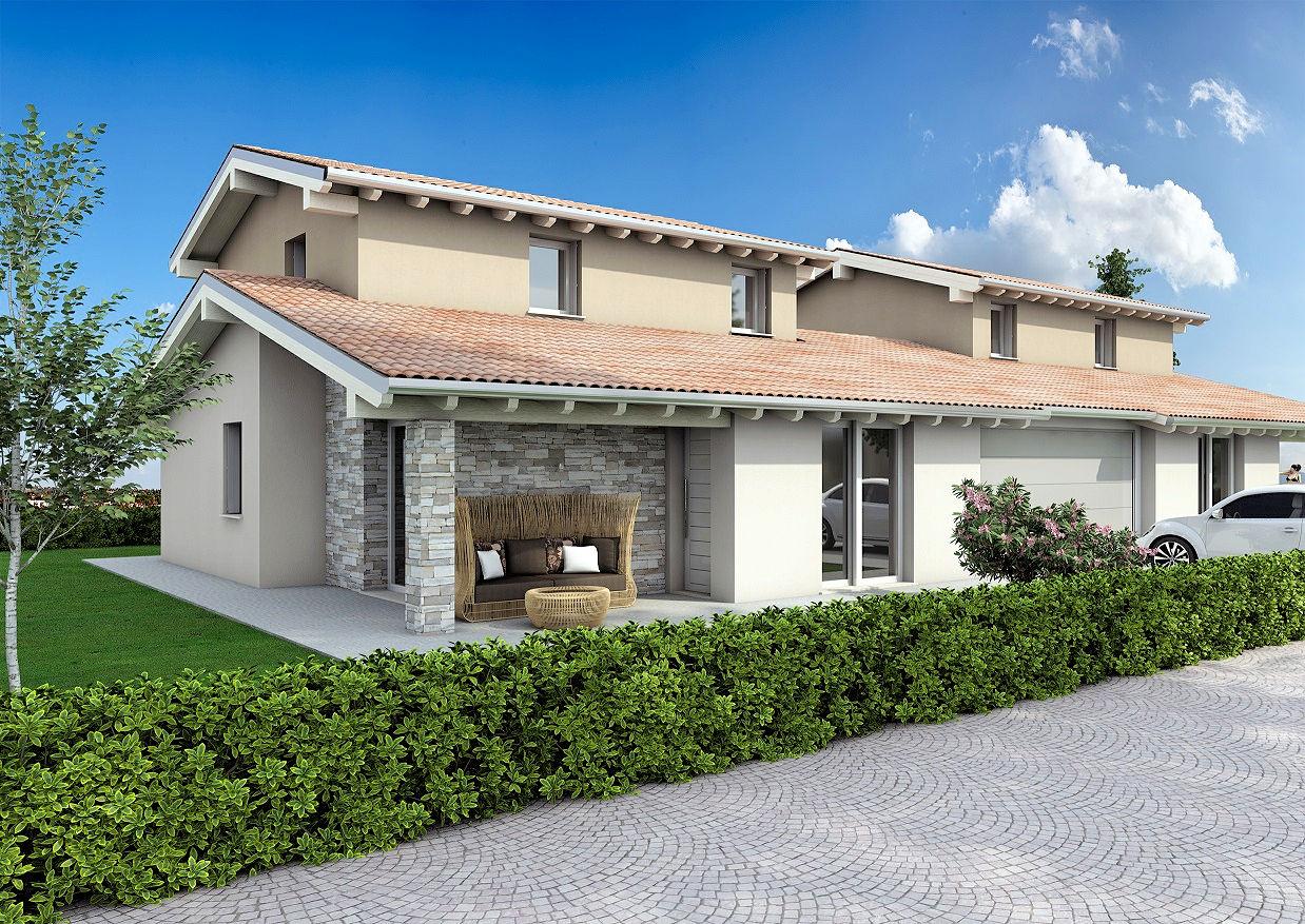 Terreno Edificabile Residenziale in vendita a Ponte Buggianese, 9999 locali, Trattative riservate   Cambio Casa.it