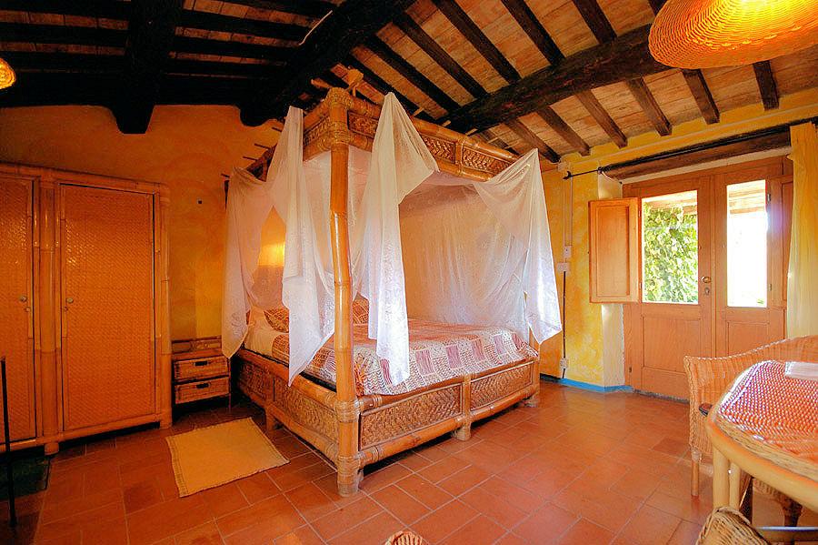 Rustico / Casale in vendita a Manciano, 11 locali, prezzo € 850.000 | Cambio Casa.it