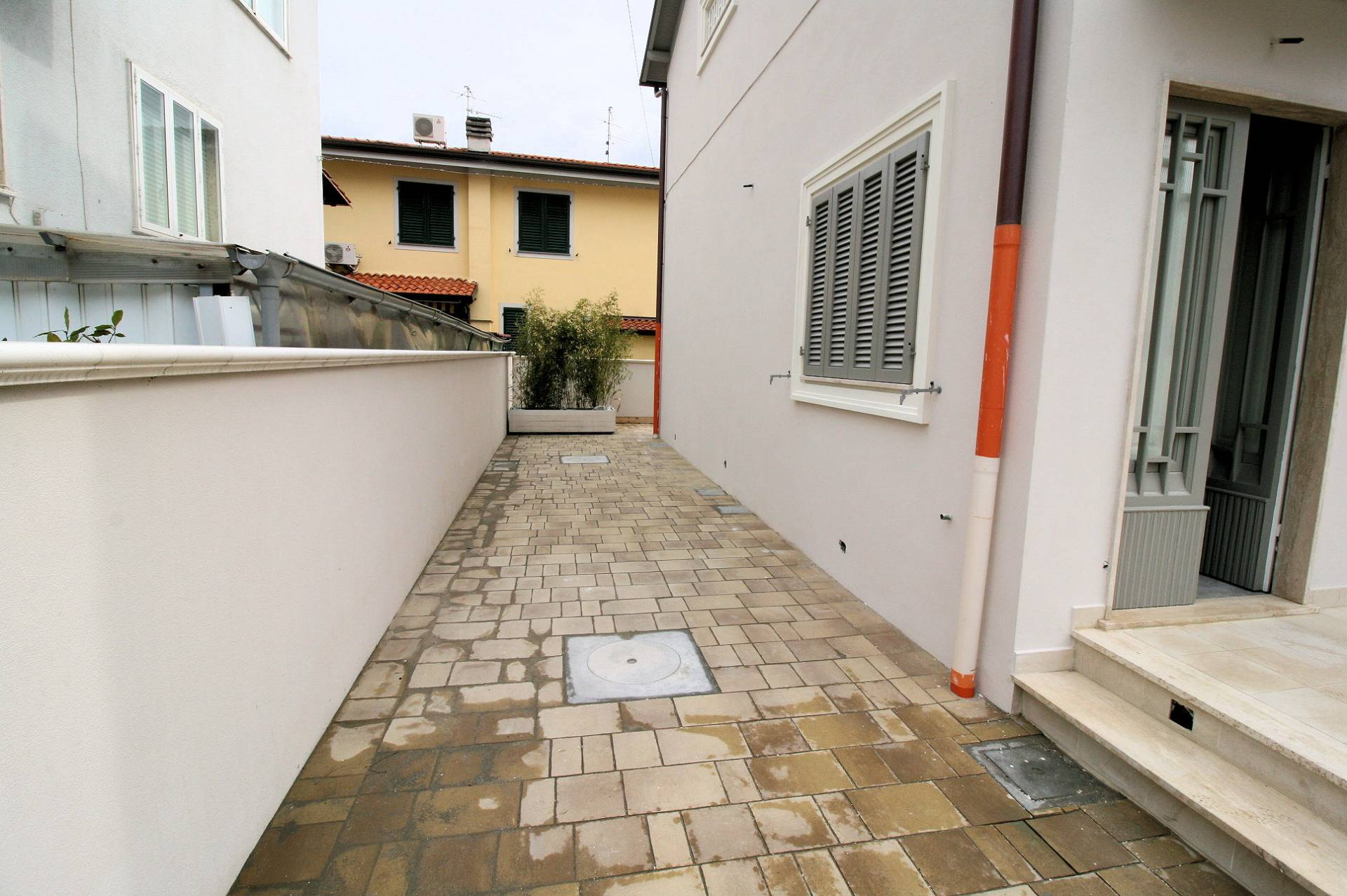 Villa singola - Lido Di Camaiore, Camaiore (5/14)