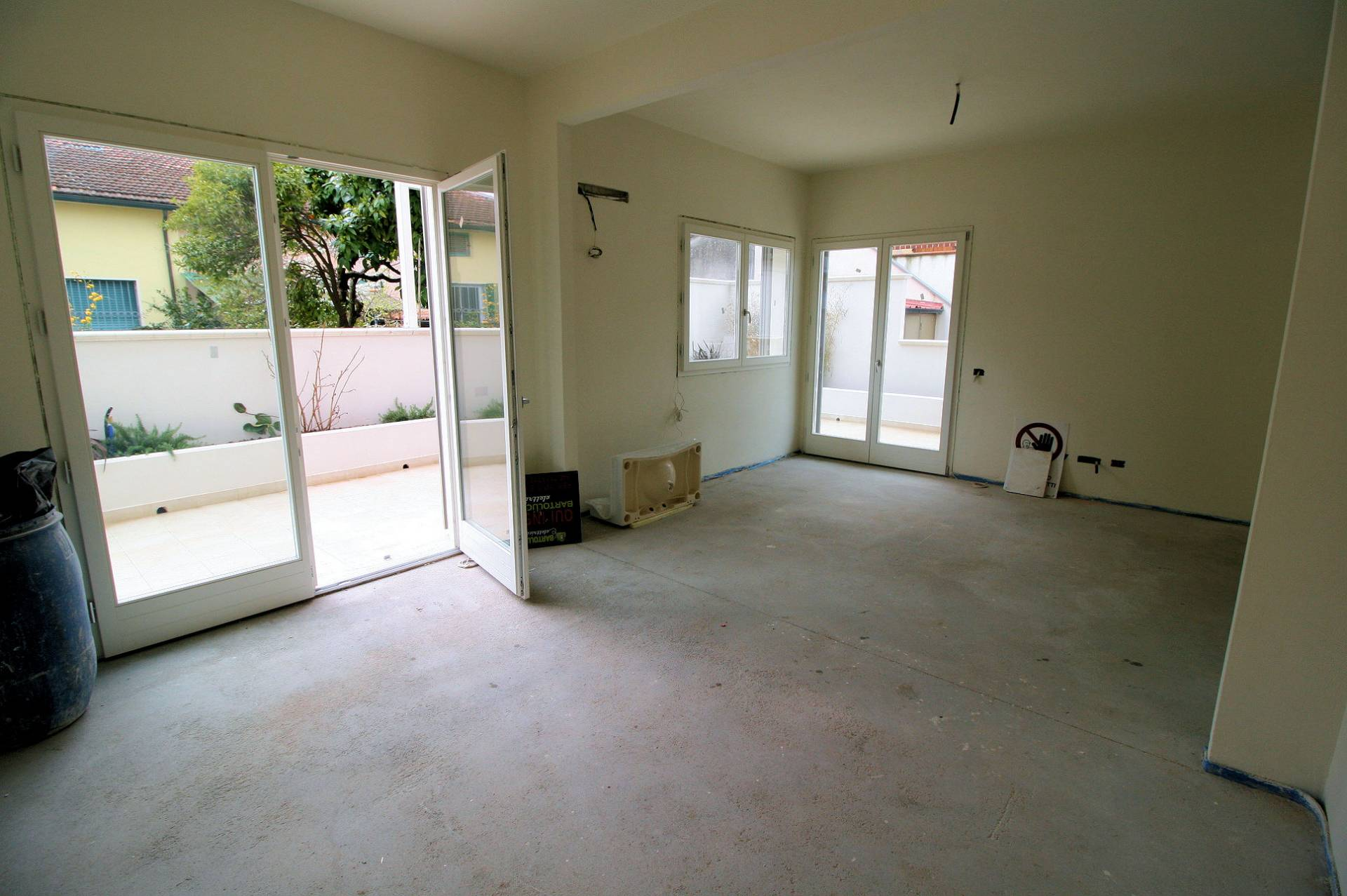 Villa singola - Lido Di Camaiore, Camaiore (8/14)