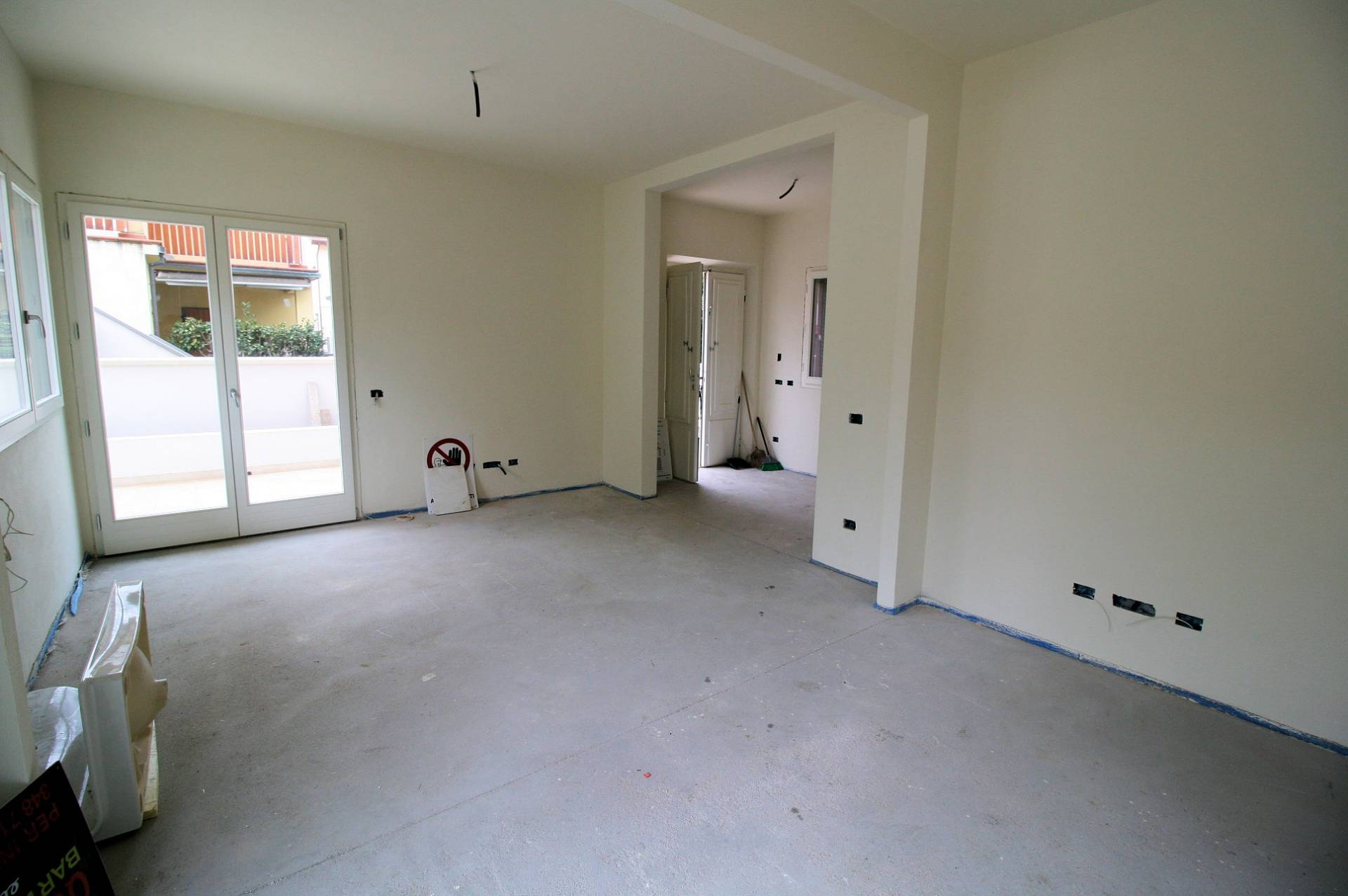 Villa singola - Lido Di Camaiore, Camaiore (7/14)