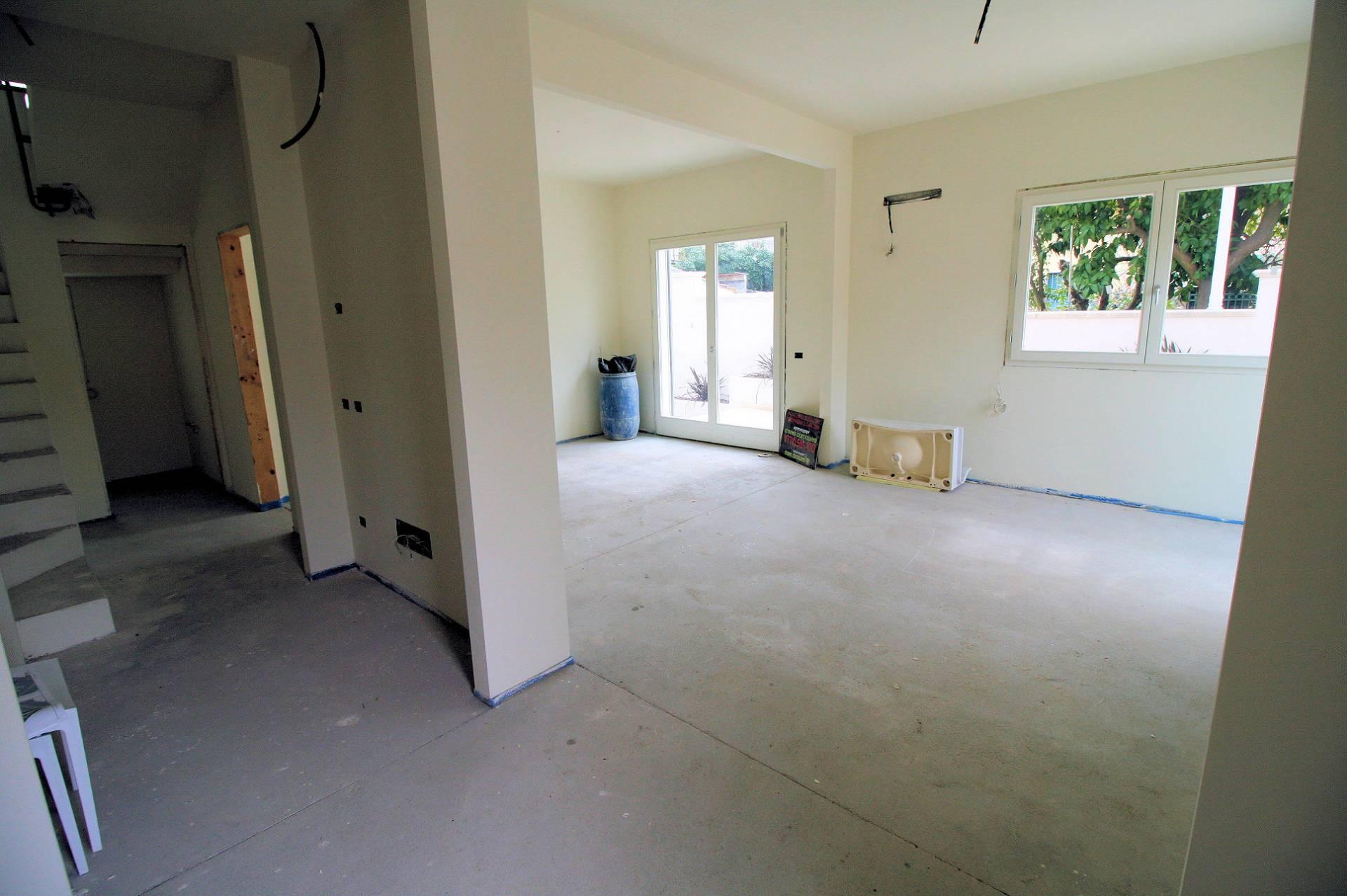 Villa singola - Lido Di Camaiore, Camaiore (6/14)