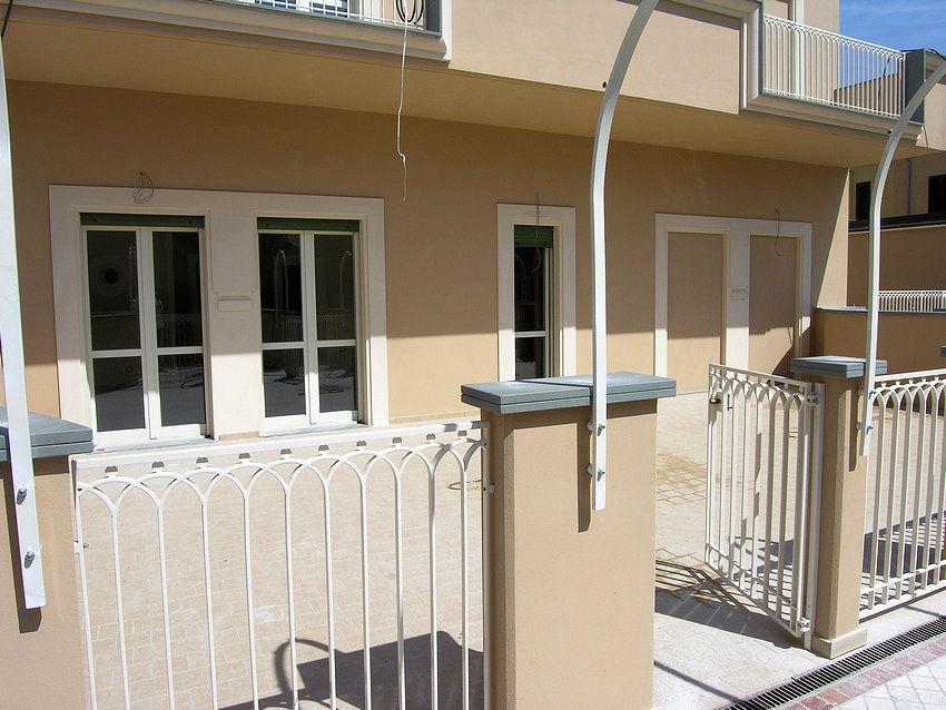 Appartamento in vendita a Viareggio, 5 locali, prezzo € 585.000   PortaleAgenzieImmobiliari.it