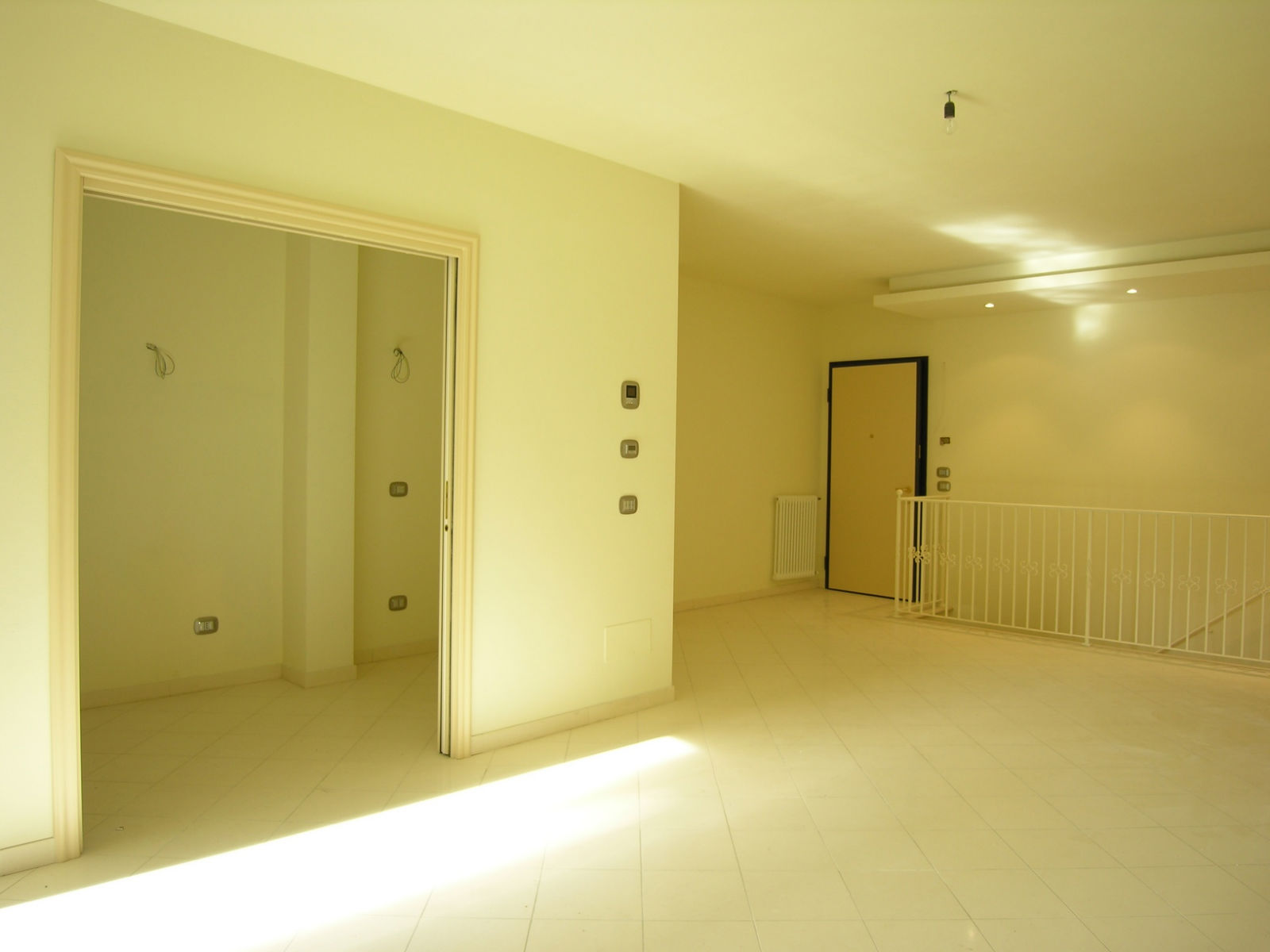 Appartamento in vendita a Viareggio, 4 locali, prezzo € 620.000   PortaleAgenzieImmobiliari.it