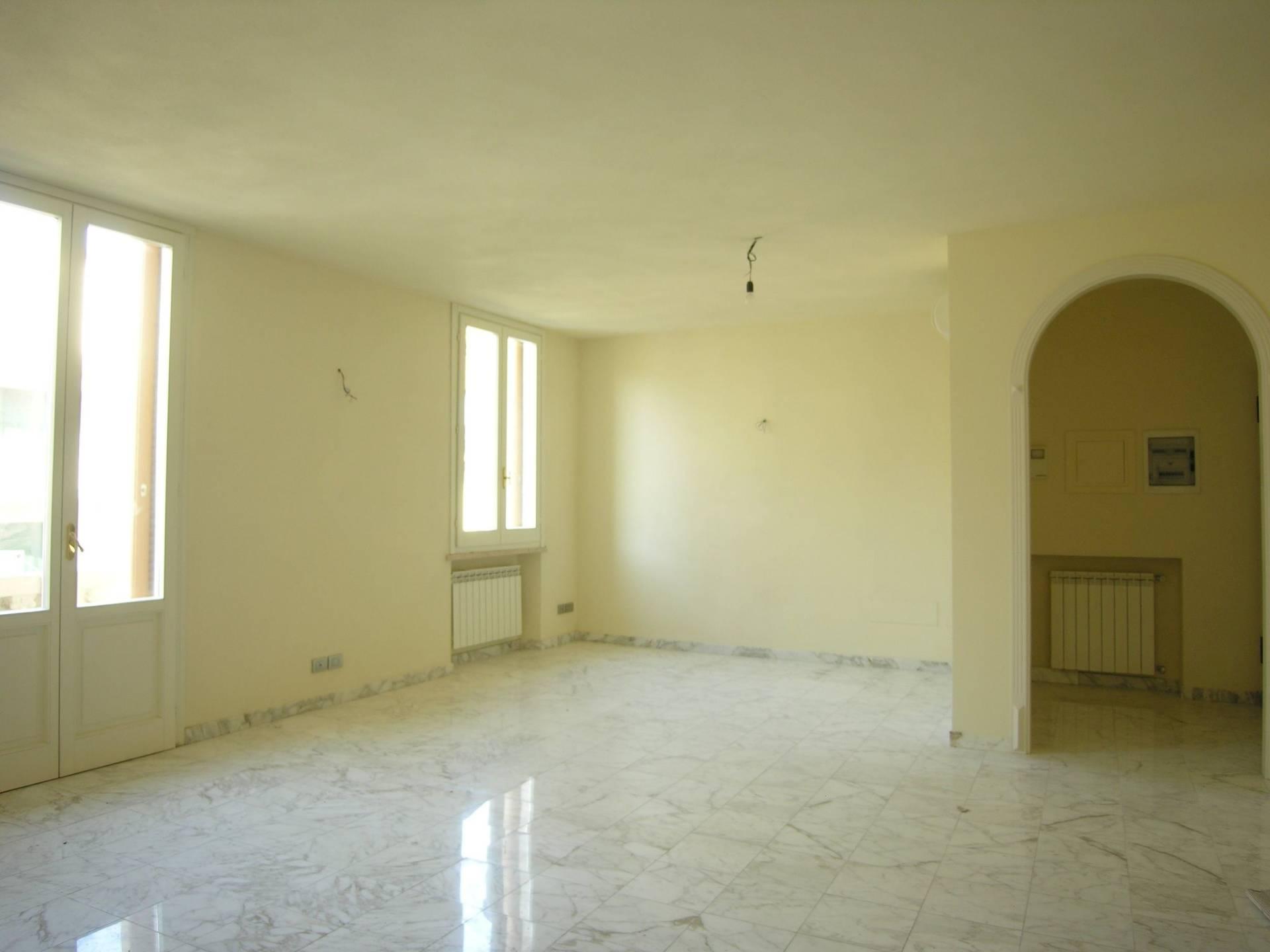 Attico / Mansarda in vendita a Viareggio, 6 locali, prezzo € 895.000   PortaleAgenzieImmobiliari.it