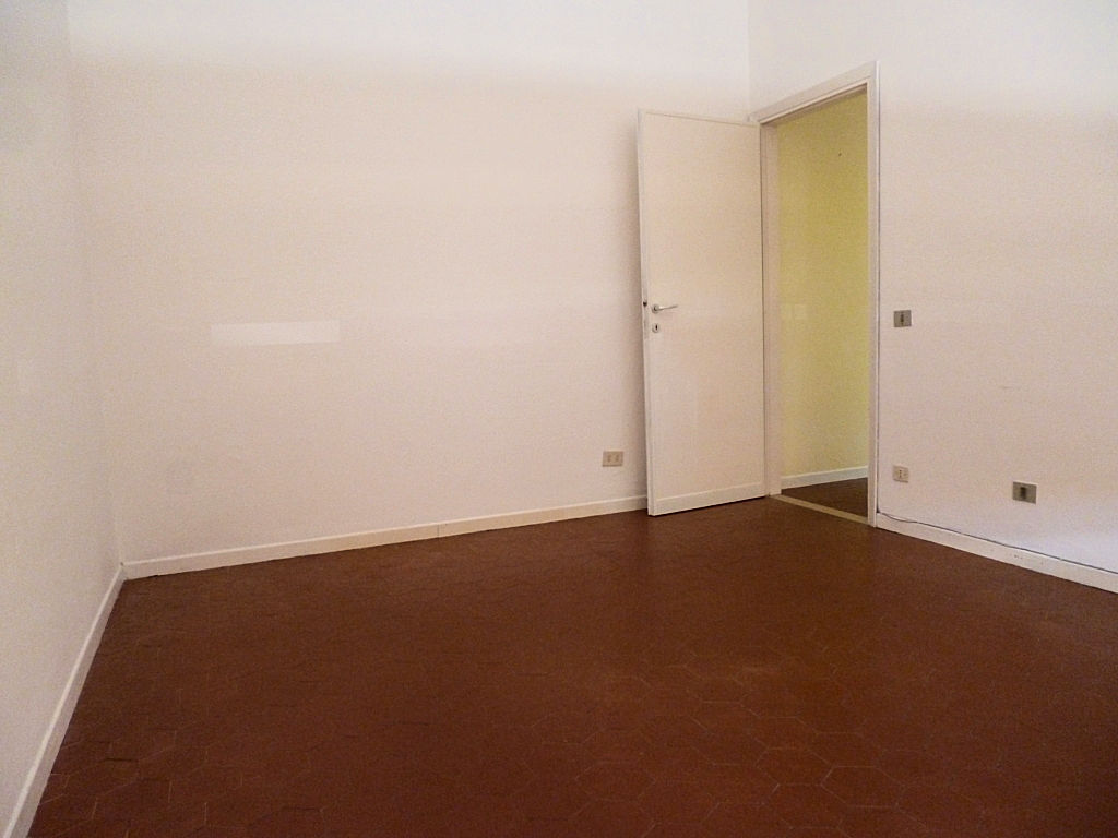 Appartamento in vendita - Seravezza