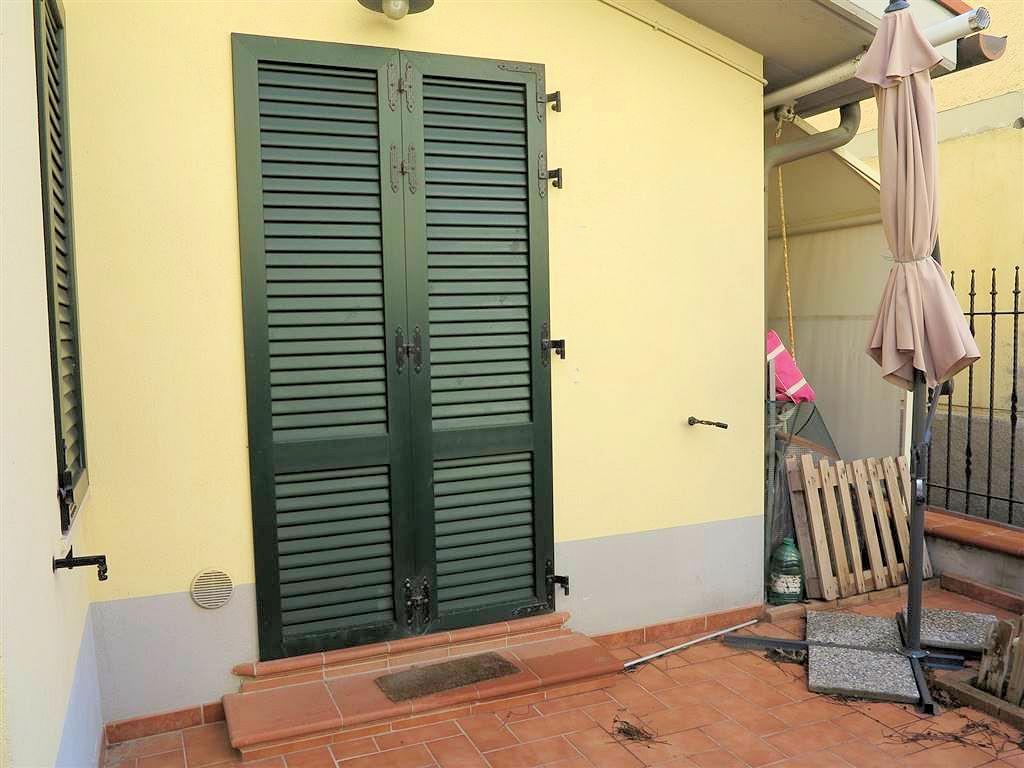 Appartamento in vendita - Follonica