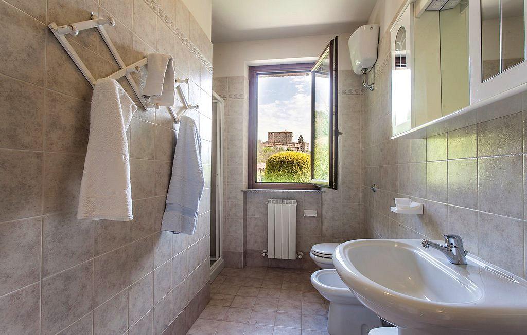 Villa singola - Carnaiola, Fabro (11/18)