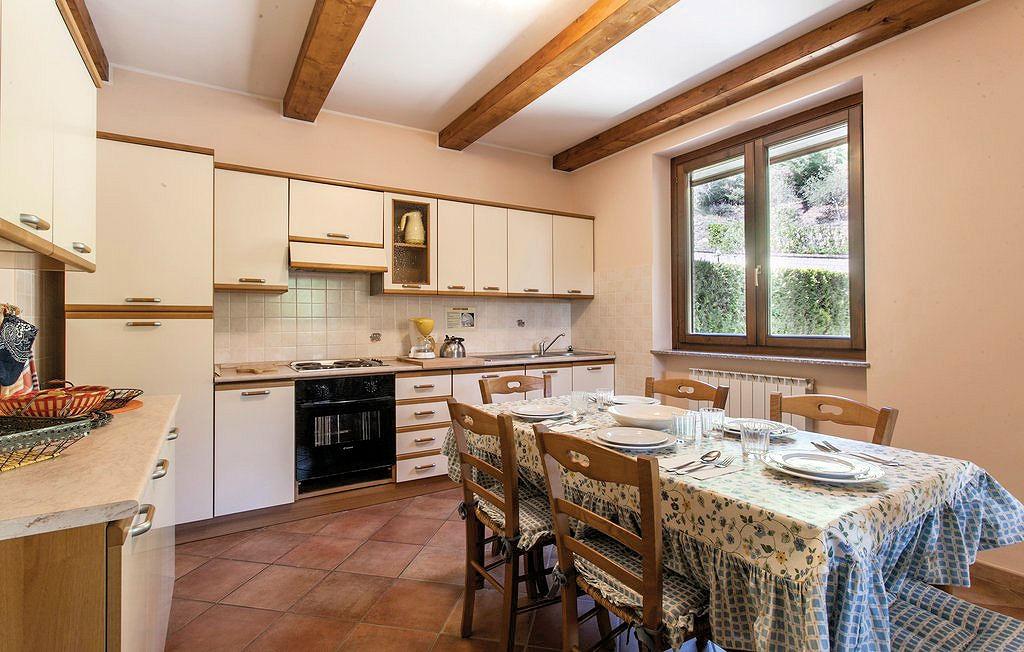 Villa singola - Carnaiola, Fabro (6/18)