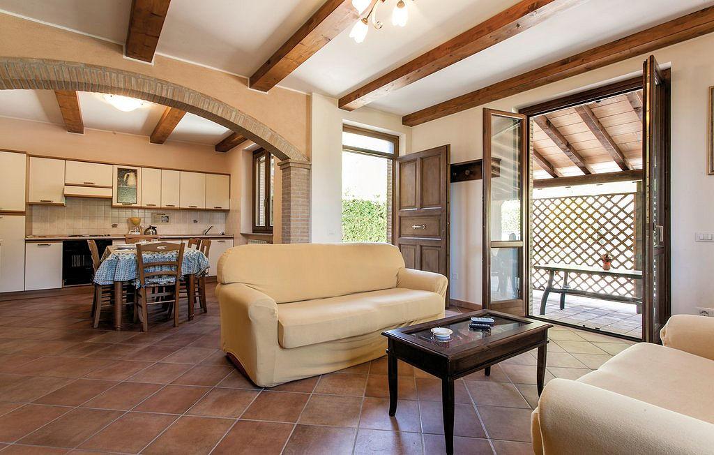 Villa singola - Carnaiola, Fabro (5/18)