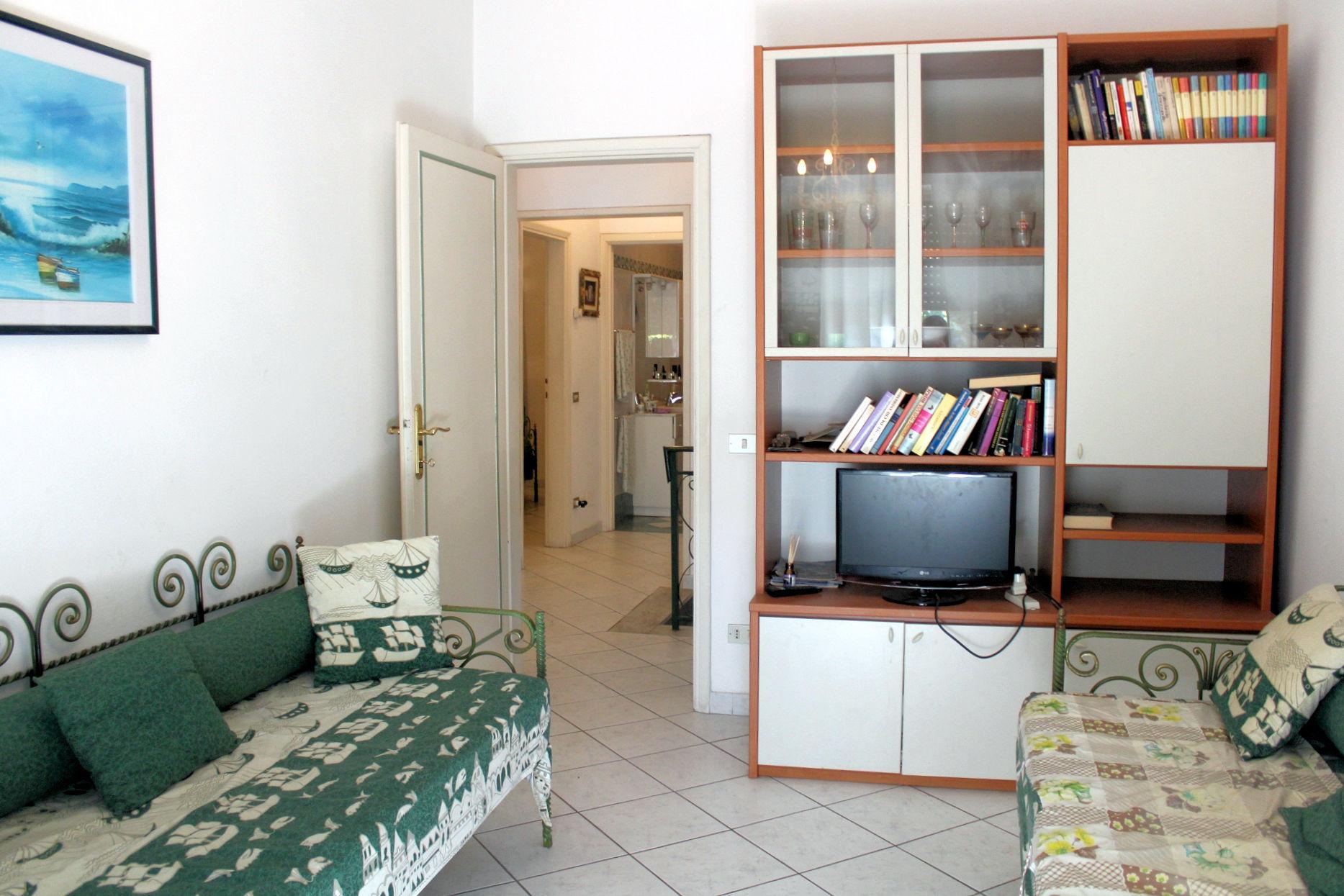 Foto - Appartamento In Vendita Viareggio (lu)