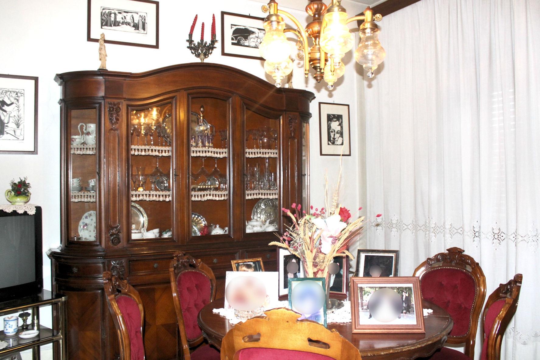 Foto - Villetta A Schiera In Vendita Viareggio (lu)