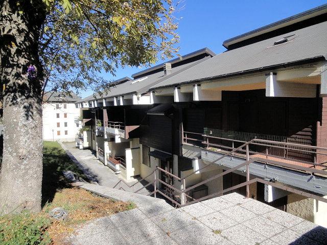 Appartamento in vendita a Abetone, 4 locali, prezzo € 95.000 | PortaleAgenzieImmobiliari.it