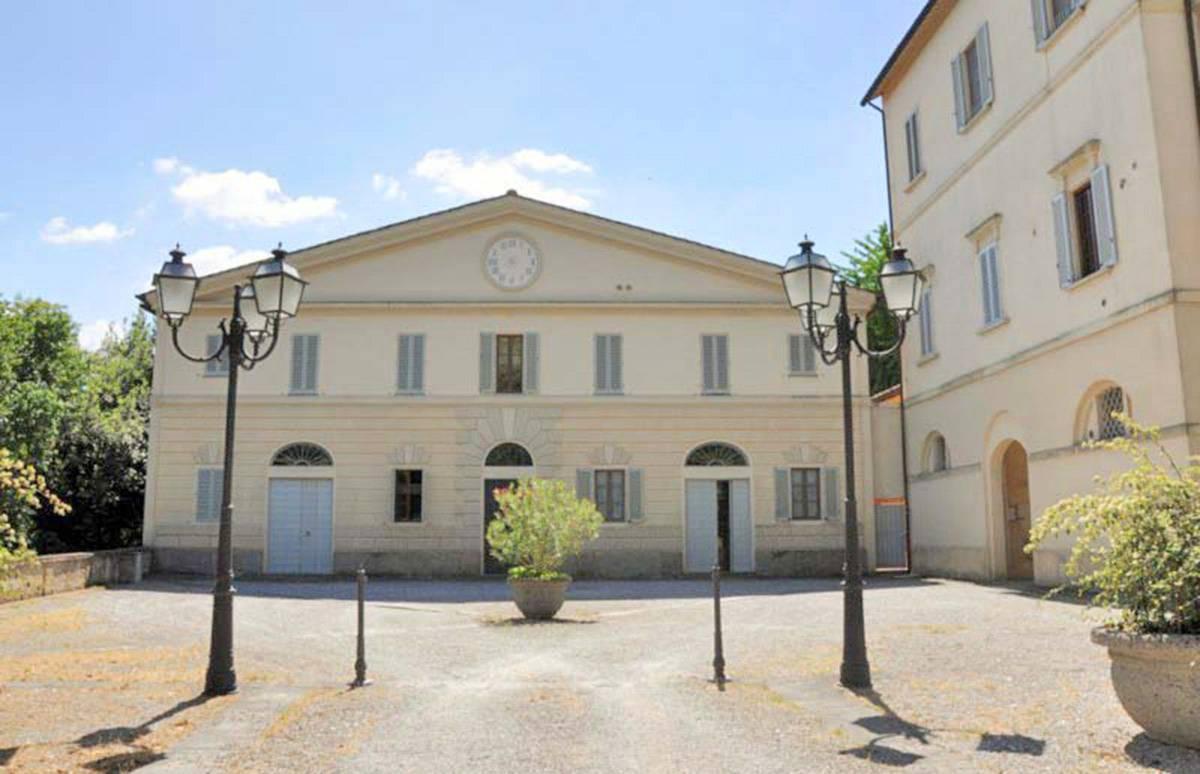 Appartamento in vendita a Calcinaia, 7 locali, prezzo € 275.000   PortaleAgenzieImmobiliari.it