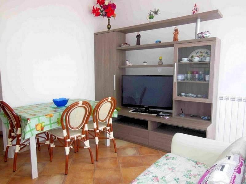 Appartamento in vendita a Follonica, 3 locali, prezzo € 225.000 | PortaleAgenzieImmobiliari.it