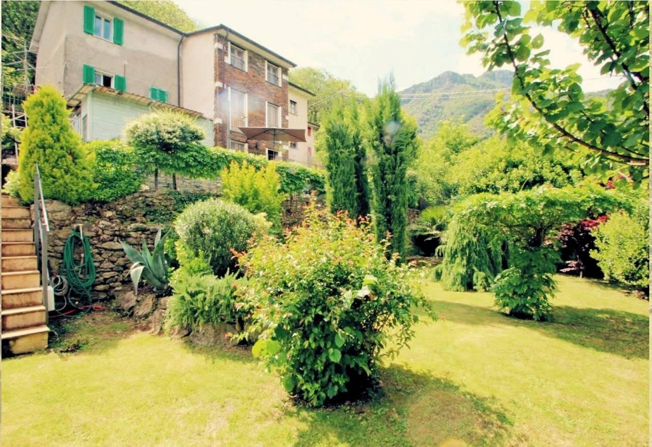 Appartamento in vendita a Seravezza, 4 locali, zona ti, prezzo € 250.000 | PortaleAgenzieImmobiliari.it