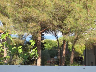 Villa singola a Rio Marina (5/5)